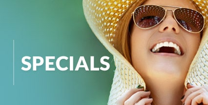 check-out-more-specials-insidepage