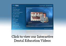cosmetic-dentistry-launch-button