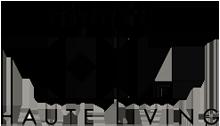 haute-living-logo-new