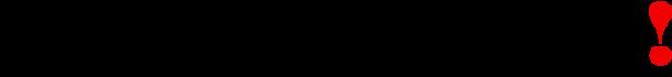 etnt-logo