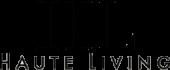 haute-living-logo