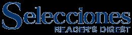Selecciones logo